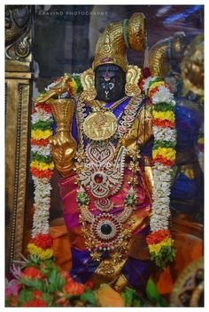 Lord Balaji, Lord Krishna Images, Indian Gods, Shiva, Om, Gallery, Roof Rack, Lord Shiva