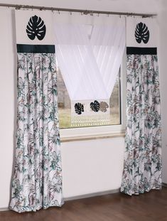 Curtain Designs, Panel Curtains, Modern, Home Decor, Blinds, Curtains, Living Room, Accessories, Clothing Apparel