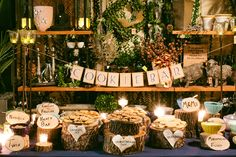 No+matter+of+seasons,+a+rustic+themed+wedding+is+always+popular+among+brides.+For+those+brides+that+go+forbig+extravagant+wedding+cakes+or+various+kinds+of+dessert+and+drinks,+what+you+need+is+a+wedding+bar,+the+perf...