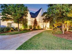 1606 Enclave Court, Southlake, TX 76092 (MLS # 13010157)