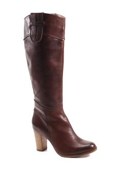 Diba Connect Tion Boot by Diba on @nordstrom_rack