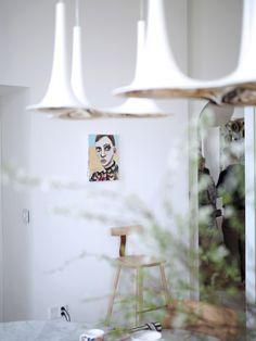 Inspiraatiota kotiin: Marimekon sisustussyksy 2018 | Pupulandia : Pupulandia