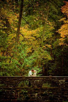 i love fall shoots.