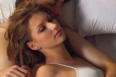 Comprare il Viagra in Italia senza ricetta http://www.farmacia-italia.com/