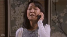 "Paul tearfully came out to his mother, only for her to reveal she�s known he was gay his entire life but chose to say nothing for fear of upsetting Paul�s �traditional� grandfather� | A Groundbreaking Coming-Out Story Was Told Entirely In Japanese On ""Days Of Our Lives"""