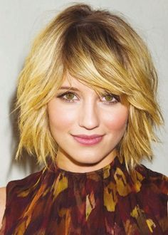 hair styles for afro pictures of medium length haircuts for bangs 5014