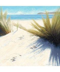 Caroline Atkinson, Shadow Patterns