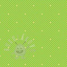 Zalipie spark lime Tolkien, Lime, Marvel, Limes, Key Lime