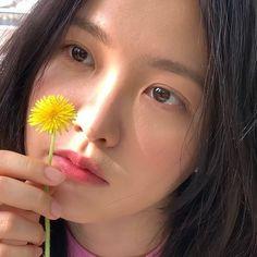 © to owner Seulgi, Red Velvet, Kim Yerim, Star Girl, I Love Girls, Kpop Aesthetic, Foto E Video, Kpop Girls, Pretty