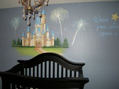 For my future baby nursery!!!!! Love it...now if i just had a baby hahaha