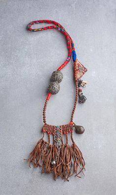 Kinship Stories - Our Work Kinship Stories - Our Work Tribal Jewelry, Bohemian Jewelry, Turquoise Jewelry, Jewelry Art, Beaded Jewelry, Jewelry Design, Beaded Bracelets, Boho Hippie, Bohemian Print