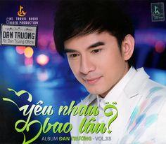 Chia Sẻ Music: Hoàng Tuấn CD - Đan Trường - Yêu Nhau Bao Lâu (NRG...