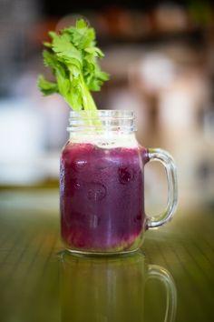 Glass Onion Society Cafe, Long Jetty NSW Australia. #cafe #coffee #travel
