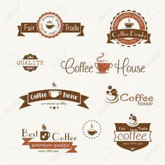 cafeteria logotipo - Buscar con Google