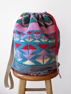 love this sac