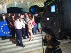 Live Films-Alejandro Martin