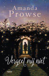 Een boek waarvan je moet huilen: Tip van Natasja, 5*: Vergeet mij niet - Amanda Prowse- Poppy is wederom de hoofdpersoon in dit boek.Poppy is nu 32, gelukkig getrouwd en fulltime moeder van haar 2 kinderen. Ze merkt niet dat er iets in haar lichaam verandert en ontdekt pas laat het knobbeltje in haar borst. https://boekentaske.wordpress.com/2015/12/24/vergeet-mij-niet-amanda-prowse/#respond