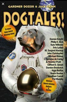 Science Fiction Book Club, Damon, Knight, Author, Knights, Cavalier