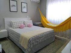 Home Office Decor, Home Decor Bedroom, Living Room Decor, Bedroom Decor For Teen Girls, Couple Bedroom, Small Apartment Interior, Home Interior Design, Terrace Decor, Cosy Room