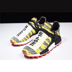 41 Best Human Races Skateboard P images | Human race nmd