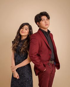 Ranz Kyle, Actor Model, Youtubers, All Things, High Neck Dress, Classy, Actors, My Favorite Things, Chic