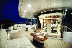 Diamonds are Forever private yacht charters Elite Yacht Charters Mediterranean…