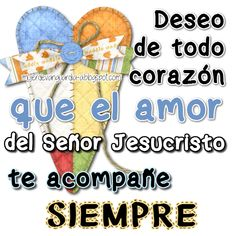 Days Of Week, Amen, Christian, Words, Happy, Ideas Para, Quote Of The Day, Christ, Texts