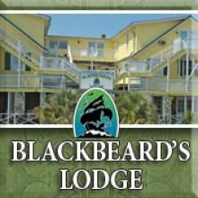 Ocrae Island Hotels Inns And Bed Breakfasts Outer Banks