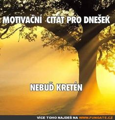 Motivační citát pro dnešek Story Quotes, Sad Quotes, Depression Support Groups, Powerful Words, In My Feelings, Motto, Picture Quotes, True Stories, Slogan
