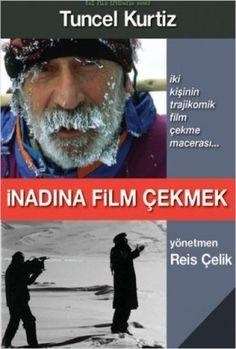 inadina_film_cekmek-2010