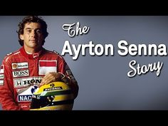 Image result for ayrton