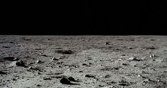 Hasselblad's History in Space - Gear Patrol Moon Missions, Apollo Missions, Apollo Space Program, Moon Surface, Space Illustration, Alien Worlds, Moon Landing, The Far Side, Moon Lovers
