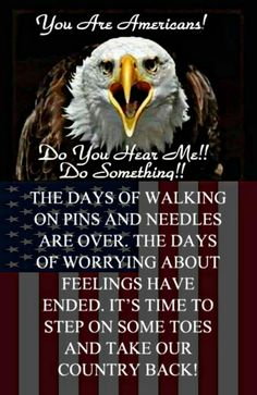 -Share these sayings, and memories of veterans ! I Love America, God Bless America, Wisdom Quotes, Me Quotes, Patriotic Pictures, Patriotic Quotes, Trump Is My President, Usa Tumblr, Political Quotes