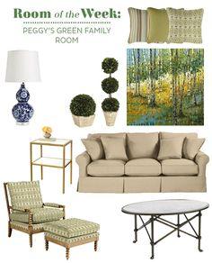 Decorating Dilemmas: Peggy's Living Space - http://www.decorazilla.com/interior-design-2/decorating-dilemmas-peggys-living-space.html