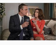 The Good Wife Season 7 Finale: Here's The Truth Behind Alicia's Betrayal - http://www.morningledger.com/good-wife-season-7-finale-heres-truth-behind-alicias-betrayal/1370893/