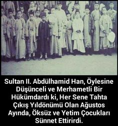 ABDÜLHAMİD HAN #Sünnet #Ağustos #Meclis #Miletvekili #TBMM #İsmetİnönü #Atatürk #Cumhuriyet #ZaferBayramı #receptayyiperdogan #Cami#türkiye#istanbul#ankara #izmir#kayıboyu#türkdili #laiklik #asker #cumhurbaşkanı#sondakika#mhp#antalya#polis #jöh #pöh #15Temmuz#dirilişertuğrul#tsk #Kitap#ottoman#OsmanlıDevleti #chp#Ayasofya  #şiir #oğuzboyu #tarih #bayrak #vatan #devlet #islam #din #gündem #türkçü #ata #Pakistan #Adalet #turan #kemalist #kurban #Azerbaycan