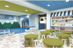 armstrong acoustic wall panels - Google Search