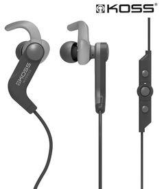 jakie Słuchawki douszne? Ranking #2017 i Opinie na #MP3 #Player