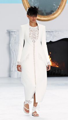 White elegance 2014