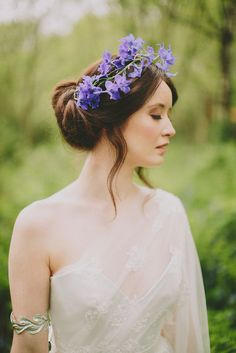 Wedding Hairstyles Best Wedding Hairstyles : Wedding Hairstyles with Pretty Hairpieces.Wedding Hairstyles Best Wedding Hairstyles : Wedding Hairstyles with Pretty Hairpieces Mod Wedding, Wedding Updo, Dream Wedding, Trendy Wedding, Wedding Crowns, Headpiece Wedding, Wedding Bride, Wedding Hairstyles With Crown, Bridal Hairstyle