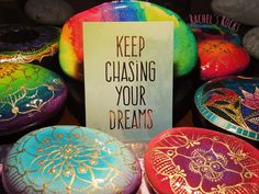 Chase Your Dreams, Dreaming Of You, Rock, Skirt, Locks, The Rock, Rock Music, Batu, Rock Roll