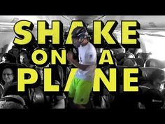 """""""Shakes on a plane aren't all that funny to the Federal Aviation Administration.    Colorado College's ultimate frisbee team last month convinced the crew aboard a Frontier Airlines fight to let them do the """"Harlem Shake.""""    But now that the video of their fun has gone sort-of viral, the FAA is looking into whether some safety rules may have been v..."""