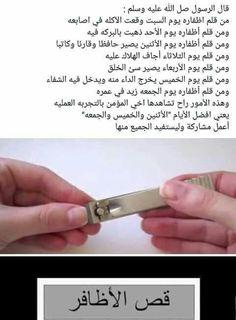 Islam Beliefs, Duaa Islam, Islam Hadith, Islam Religion, Islam Quran, Islam Muslim, Alhamdulillah, Islamic Phrases, Islamic Love Quotes
