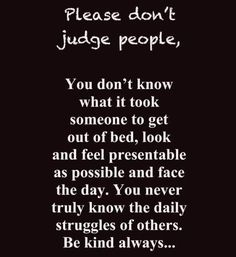 Good Life Quotes, Fact Quotes, Wise Quotes, Words Quotes, Quotes To Live By, Funny Quotes, Inspirational Quotes, Motivational, Sayings