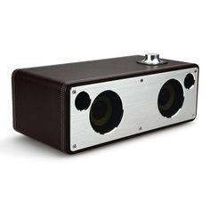 GGMM M-Freedom WS-301-04 drahtloses Hi-Fi 2.0 Stereomusiksystem Wi-Fi Lautsprecher HD Audiostreamer für iPhone, Samsung Galaxy S4 S5 Kaffee Euro Stecker GGMM http://www.amazon.de/dp/B00J0WM28C/ref=cm_sw_r_pi_dp_vaniwb1V9T272