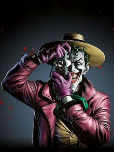 joker wallpaper for apple iphones, visit for more. Joker Comic, Joker Batman, Comic Art, Gotham Batman, Batman Art, Batman Robin, Joker Mobile Wallpaper, Superhero Background, Joker Background