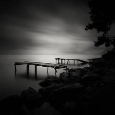 Photographie, Numérique dans Nature, Paysage, Aquatique, lac, rivière, acheter cette oeuvre d'art - Image #565456