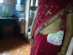 Imagini pentru handkerchiefs rumal at saree women-photos Sari, Popular, Handkerchiefs, Photos, Google, Women, Fashion, Saree, Moda