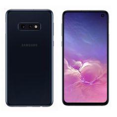 Samsung Galaxy 128 Go Noir Prisme Smartphone Samsung, Samsung Galaxy, French Days, Android 9, Montpellier, Dual Sim, Quad, Sims, Budget