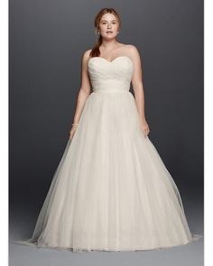 Willowby By Watters Indianapolis IN Bridal Store Wedding - Wedding Dress Stores Indianapolis